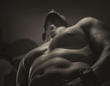 Exotic Male Dancer - Stripper - Naked - Strip - Sex - Bachelorette - Gatineau - Ottawa - Temptation - Danseur Homme Nu - Dance érotique - Danseur exotique - Fantasme-stripping-strip club-male strip club