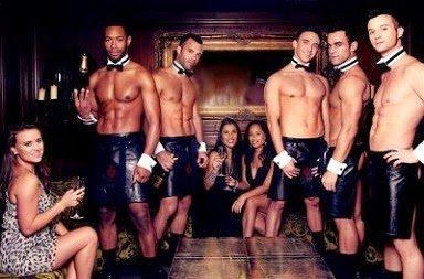 Exotic dancer gatineau-ottawa-male stripper-bachelorette-party-danseur homme- danseur nu-exotic temptation- erotic-stripping-strip club-male strip club