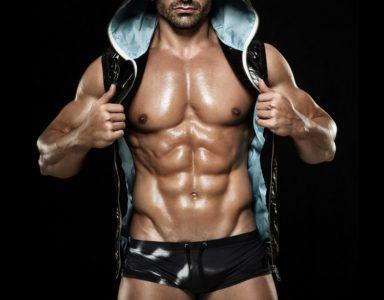 Stripper-Danseur-Male-Gatineau-Ottawa-Striptease-Exotic dancer-nude dancer-strip-bachelorette-stripping-strip club-male strip club