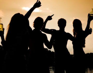 male dancers-strippers-stripping-Exotic dancer gatineau-ottawa-male stripper-bachelorette-party-danseur homme- danseur nu-exotic temptation- erotic-stripping-strip club-male strip club