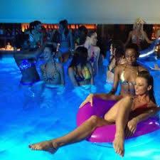 exotic strippers-strippers-stripping-Exotic dancer gatineau-ottawa-male stripper-bachelorette-party-danseur homme- danseur nu-exotic temptation- erotic-stripping-strip club-male strip club