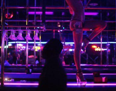 strip clubs-ottawa strippers-Male strippers-exotic dancers-danseurs nus-striptease-gogo boy-bachelorette-party-gatineau strippers-ottawa strippers-stripping-male strip club
