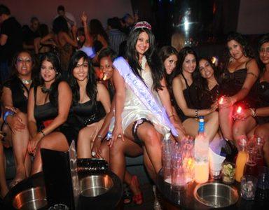 bachelorette party-Male Stripper-Gatineau-Ottawa-Exotic Dancer-Nude Dancer-Danseur nu-Stripper-Striptease-Strip-stripping-strip club-male strip club