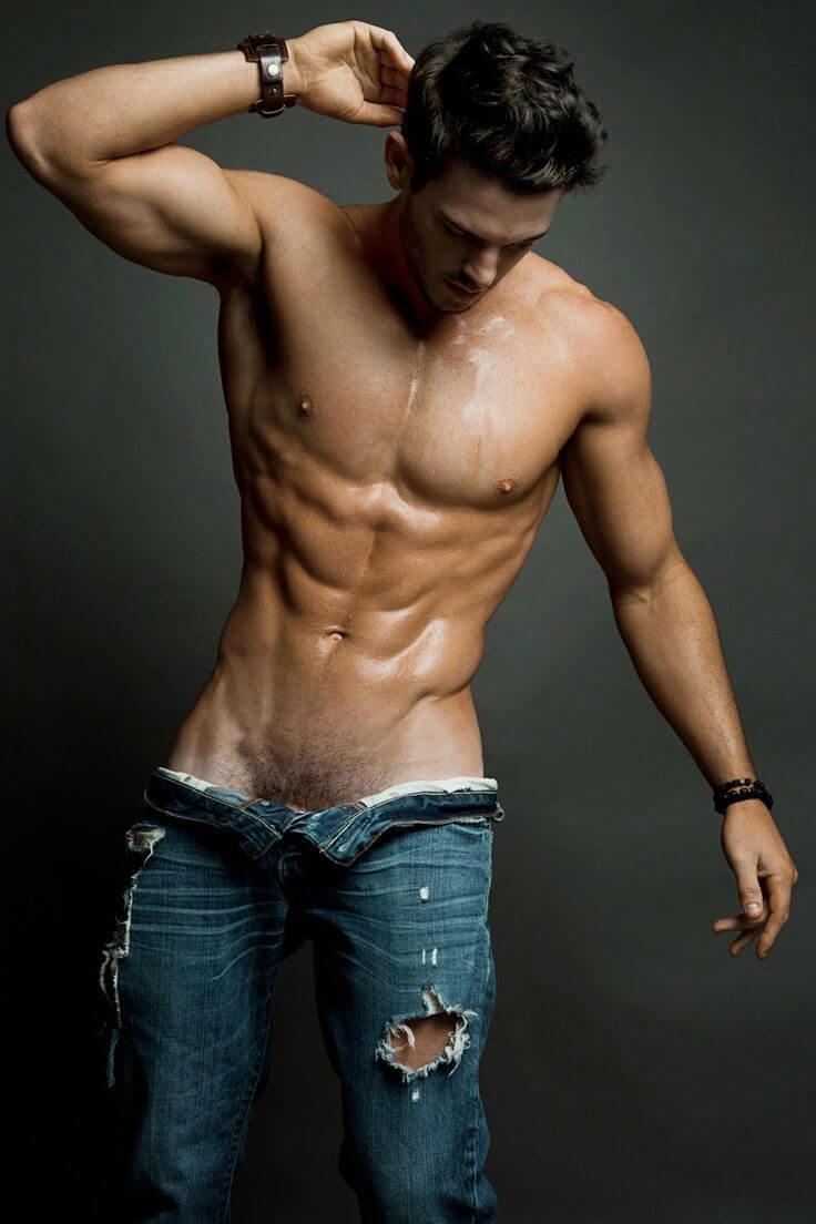 Ottawa mâle stripper- male strippers ottawa,male strippers gatineau,exotic male dancers ottawa,exotic male dancers gatineau, male stripper ottawa, ottawa strippers