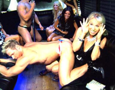 ottawa male strippers