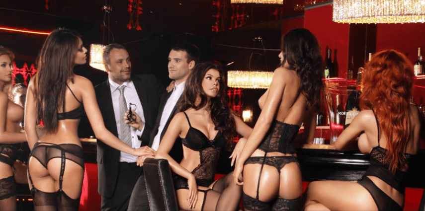 exotic dancers Toronto,male and female strippers Toronto, exotic strippers Toronto, strip club Toronto