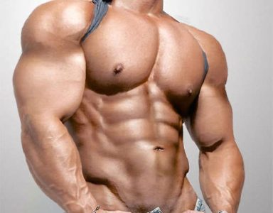 montreal male strippers-best male strippers Montreal-bachelorette strippers-strippers for you-at home strippers Montreal- private strippers for parties