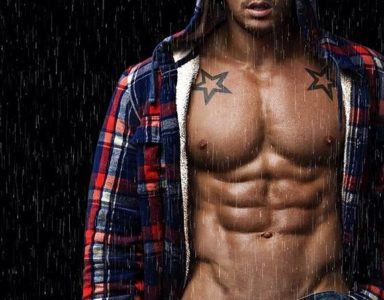 bachelorette male strippers ottawa-at home male strippers-bachelorette exotic dancers ottawa-ottawa bachelorette strippers-male strip club ottawa