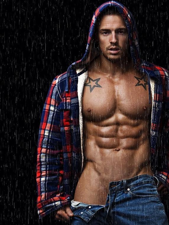 bachelorette male strippers ottawa-at home male strippers-bachelorette exotic dancers ottawa-ottawa bachelorette strippers-male strip club ottawa