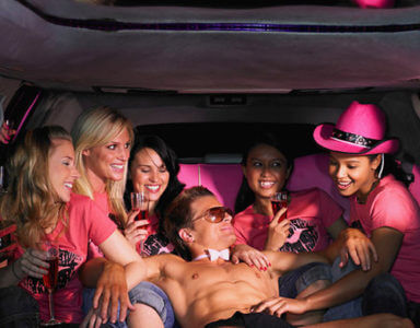 bachelorette party toronto strippers