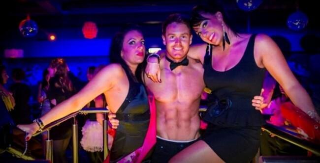 divorce parties ottawa- male strippers Ottawa - male strippers divorce party-divorce strippers at home