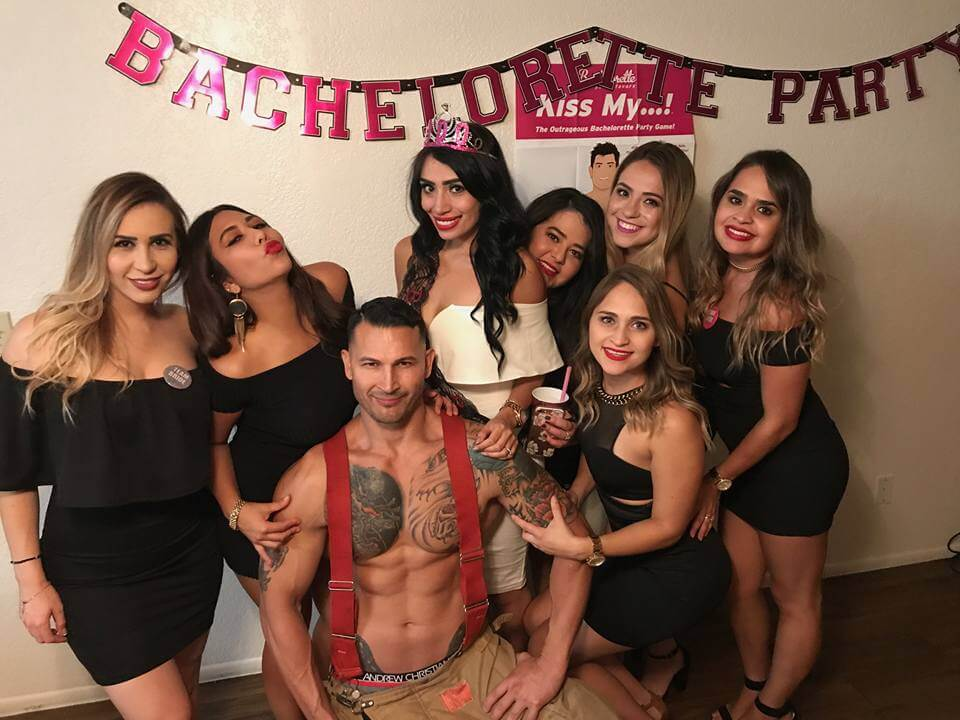 male strippers ottawa birthday strippers