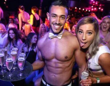 281 club stripper alternative