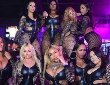 mont-tremblant strippers, mont-tremblant strip clubs, mont-tremblant female strippers, mont-tremblant male strippers, strippers at home mont-tremblant, mont-tremblant best strip clubs, mont-tremblant strip clubs, mont-tremblant strippers, strippers mont-tremblant, male strippers mont-temblant, bachelor strippers mont-tremblant, bachelorette strippers mont-tremblant