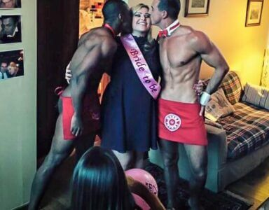 buff butlers montreal, butlers and buff in montreal, montreal buff butlers at home, bachelorette montreal butlers, butlers pour bachelorette montréal, buff butlers, butlers and buff, butlers buff montreal, best buff butlers in montreal, butlers in montreal for bachelorette party, butlers in montreal for private parties, butlers in montreal for parties, butlers for montreal girl's night, exotic buff butlers, exotic butlers montreal, male butlers in montreal, male buff butlers montreal