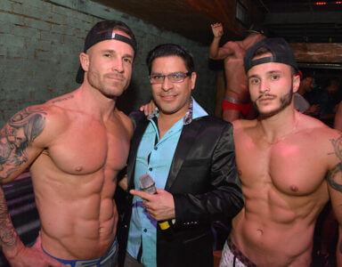 airbnb strippers, arnprior female strippers, arnprior male strippers, arnprior strippers, at home strippers, bachelor strippers, bachelorette buff butlers, bachelorette butlers, bachelorette gatineau, bachelorette mont-tremblant, bachelorette montreal, bachelorette ottawa, bachelorette strippers, bachelorette toronto, best bachelorette strippers, best buff butlers, best buff butlers at home, best buff butlers in montreal, best butlers bachelorette, best female strippers at home, best male and female strippers, best male strip clubs Gatineau, best male strippers in Toronto, best strip clubs, best strippers gatineau, buff butlers, buff butlers bachelorette, buff butlers gatineau, buff butlers kingston, buff butlers ottawa, Buff butlers Toronto, butlers and buff, butlers and buff buff butlers, butlers and buff Gatineau, Butlers and buff Mont-Tremblant, butlers and buff Montreal, butlers and buff Ottawa, butlers at home bachelorette, butlers bachelorette ottawa, danseurs nus Montreal, danseuses nues montreal, exotic female dancers, exotic female dancers Mont-Tremblant, exotic female strippers, exotic male and female strippers, exotic male buff butlers at home, exotic male butlers, exotic male butlers at home, exotic male butlers stripping, exotic male butlers toronto, Exotic Male dancers, exotic male dancers at home, exotic male strippers at home, female dancers ottawa, female strip clubs toronto, female strippers, female strippers at home, female strippers montreal, female strippers montreal strip clubs, female strippers Toronto, gatineau bachelorette ideas, gatineau best strip clubs, gatineau butlers, gatineau male butlers, gatineau male entertainers at home, gatineau male strippers, gatineau montreal toronto buff butlers bachelorette, gatineau strippers, hotel strippers, kingston female strip clubs, kingston male entertainers, kingston male strip clubs, kingston male strippers, las vegas buff butlers, male and female strippers, male and female strippers at home, male